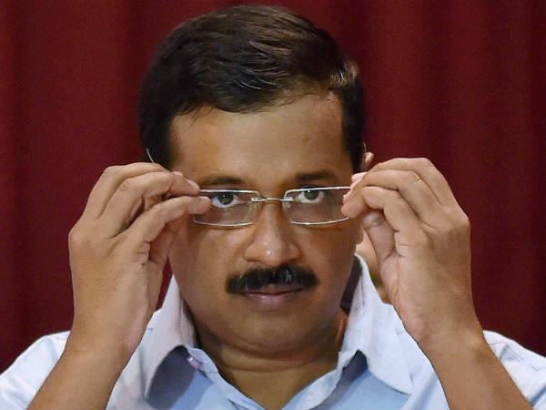 Exclusive Two Kejriwal Mlas Refuse To Contest Delhi Assembly Poll