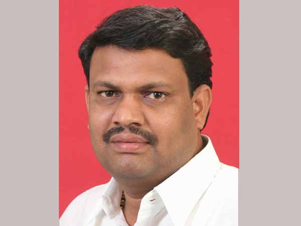 Vasava New Speaker Gujarat Assembly Cabinet Reshuffle Expect