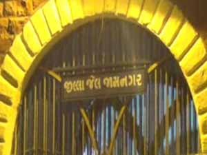 November 07 2014 News Highlights Gujarat
