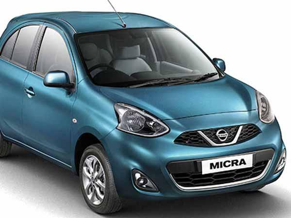 India S Upcoming Amt Cars