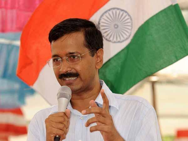 Aap Denies Ticket Their Speaker Ms Dhir Coming Delhi Elections