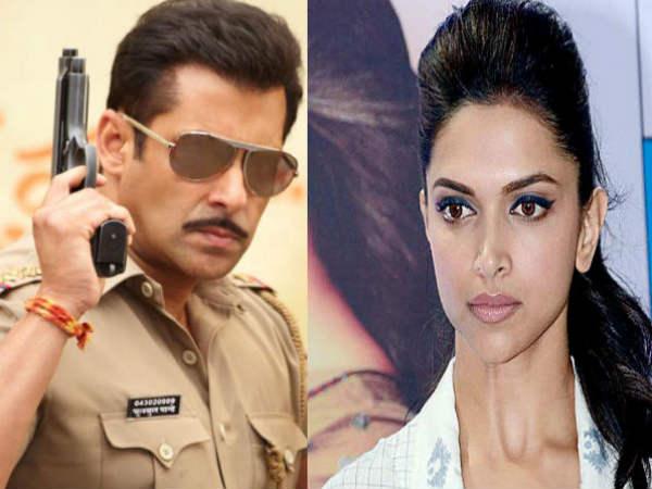 Omg Deepika Padukone Rejected These 8 Films