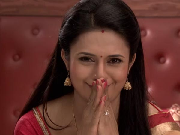 Ishita To Finally Confess Love Raman Yeh Hai Mohabbatein