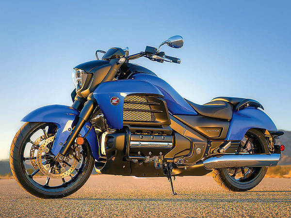Honda Plans Offer Affordable Performance Bikes India