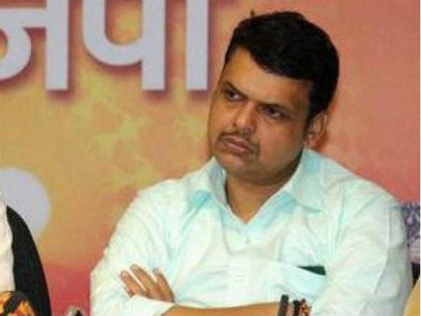 Maharashtra Trust Vote Will Bjp Be Able To Prove Majority