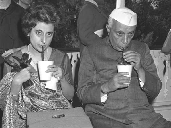 Rarely Know Facts About Jawahar Lal Nehru Nov 14