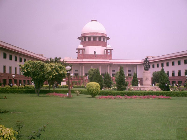 Sc Tells Court To Complete Gulbarg Society Case Trial In 3 Months