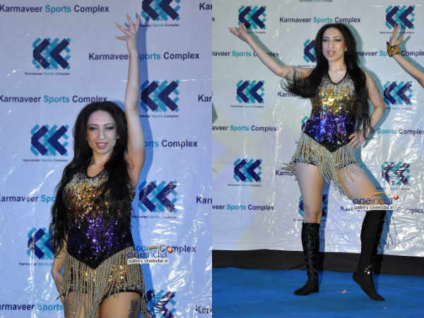 Kim Kardashian Entry Bigg Boss