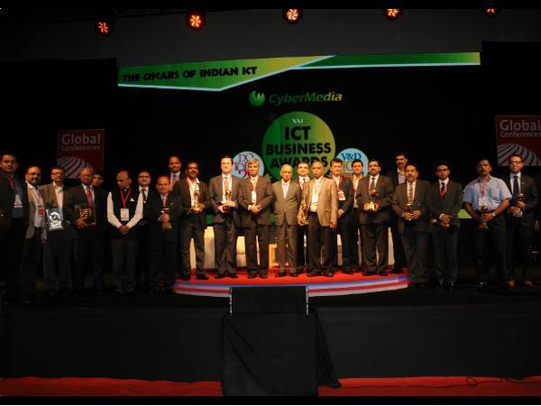 Narendra Modi S General Elections 2014 Digital Campaign Bags Dataquest Award