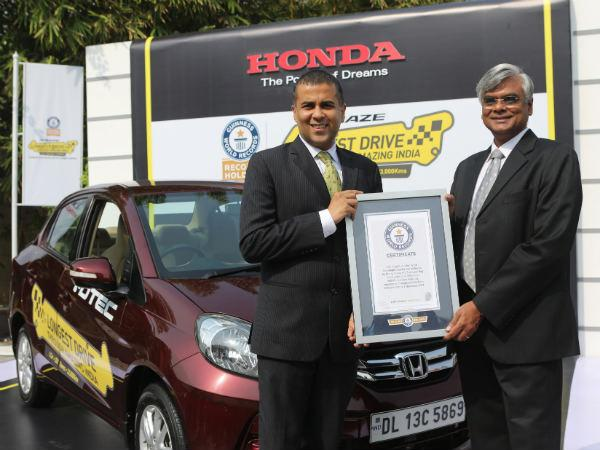 honda-amaze-guinness-world-records-02