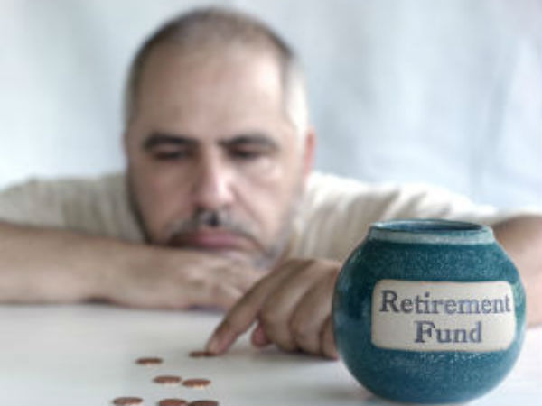 Government Seeks Suggestions For Simplifying Pension Procedures