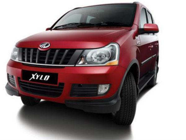 Mahindra Order Recall Scorpio Xylo Xuv500 Models