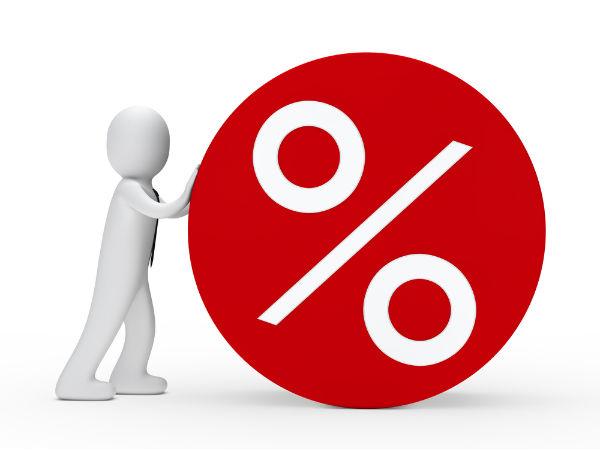 Inform Customers Fall Minimum Rbi