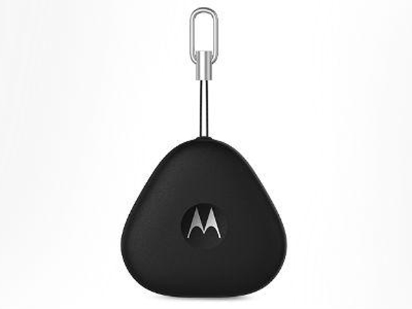 Motorola Keylink Can Find Your Smartphone Or Keys From 100 Feet Away