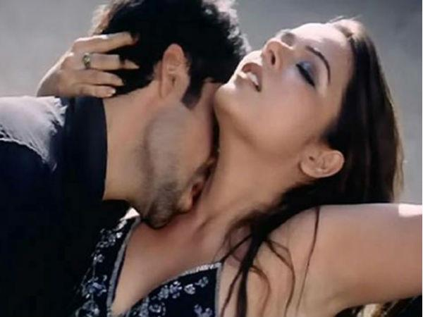top-10-kissing-scene-emraan-raja-natwarlal-2