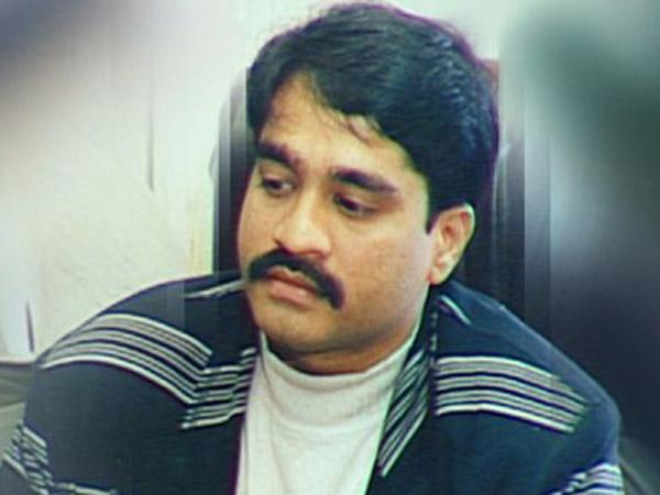 Dawood Ibrahim And His Connection With Uttar Pradesh