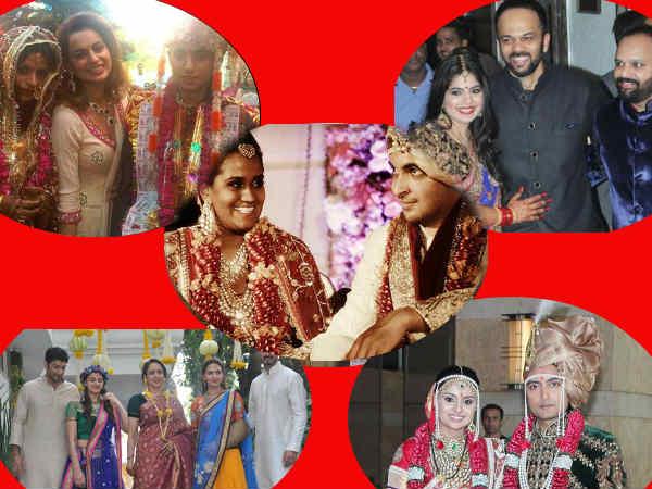 People Aayush Sharma Married Siblings Bollywood Celebrities
