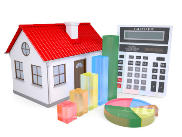 Loan Against Property Documents Eligibility Requirement
