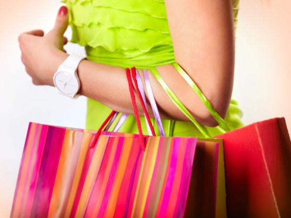What Are The Benefits Having Women S Savings Account