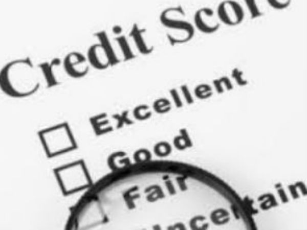Is There Loan If You Have Bad Credit Score