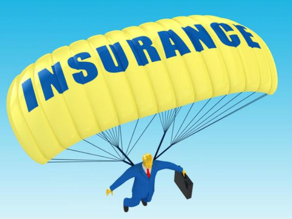 Top Insurance Plans Senior Citizens