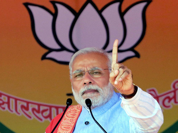 Pm Narendra Modi To Meet Cm On Planning Commission Issue Today Mamata Omar Skipp