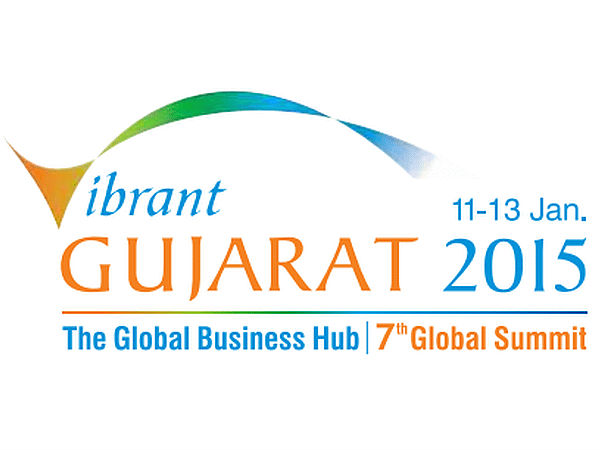 Global Companies Ceo Will Attend Vibrant Ceo Conclave In Gandhinagar Gujarat