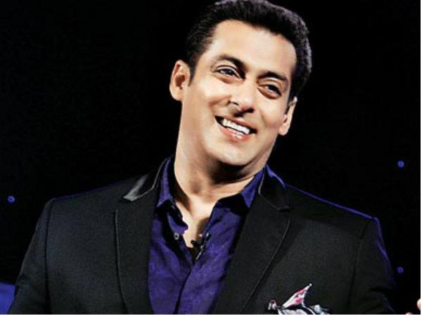 Bollywood Stars Wishes Salman Khan Birthday On Twitter