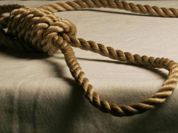 Govt Decides To Repeal Section 309 From Ipc Attempt To Suicide No Longer A Crime