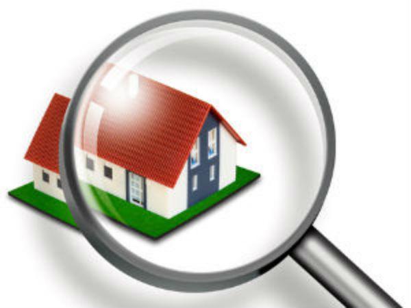 Tata Housing Homes Sell Google S Online Shopping Fest