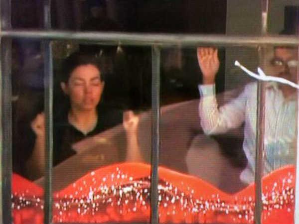 Infosys Indian Professionals Sydney Hostages Syrian Extremist Jabhat Al Nusra Blamed