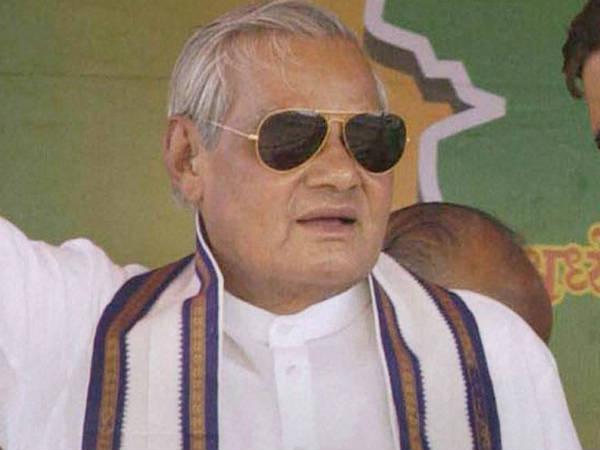 When Atal Bihari Vajpayee Termed Indira Gandhi As Durga