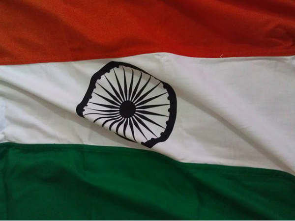 Word By Word Meaning Of Indian National Anthem Jana Gana Mana