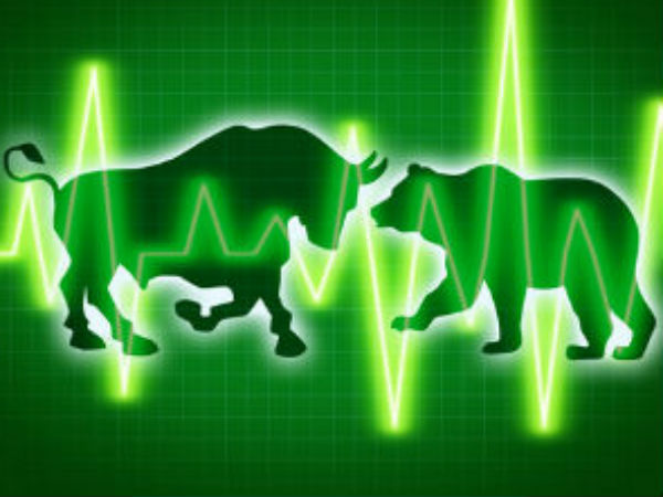 How Indian Stock Market Perform Today December 18