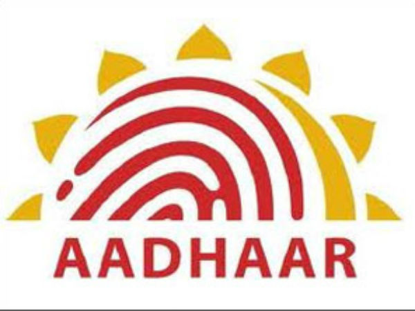 How Where Book Online Appointment Uid Aadhaar