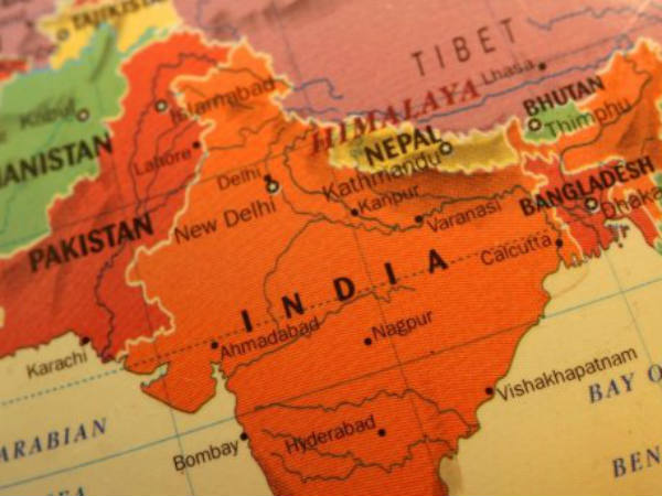 India Ranked 93 In The List Of Best Countries For Business