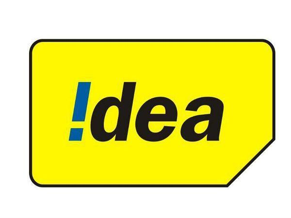 9) Instant Idea Mobile Recharge