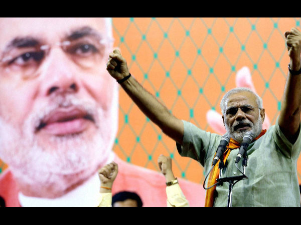 Jharkhand Assembly Election 2014 Exit Polls Bjp Likely To Form Govt On Its Own