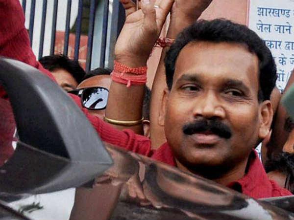 Jharkhand Elections 5 Reasons Behind Madhu Koda Defeat