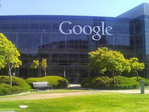 Google May Soon Open Its Own Permanent Big Campus Hyderabad