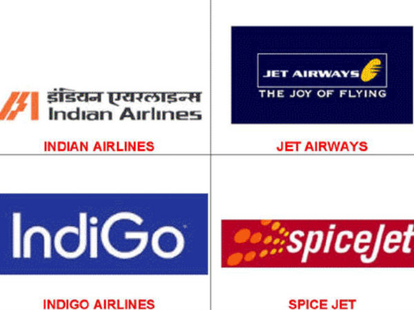 airline-companies-1