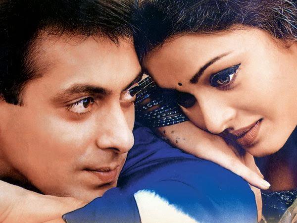 Salman Khan Birthday Facts Details Affair With Aishwarya Rai Bachchan