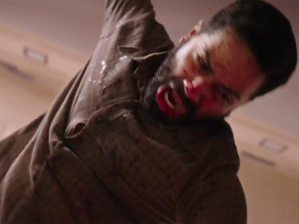 Badlapur Teaser 12 Breath Taking Scenes From Varun Dhawan Starrer