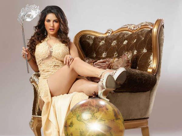 Sunny Leone Will Do Classical Dance Saiyaan Superstar Ek Paheli Leela