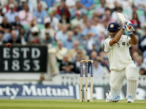 Mahendra Singh Dhoni Retires From Test Cricket But Why