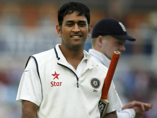 Test Cricket Retirement Mystery 10 Questions Ms Dhoni