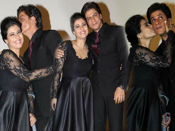Top 10 List Of 2014 Year Ender 2014 Best Of 2014 Bollywood Good News