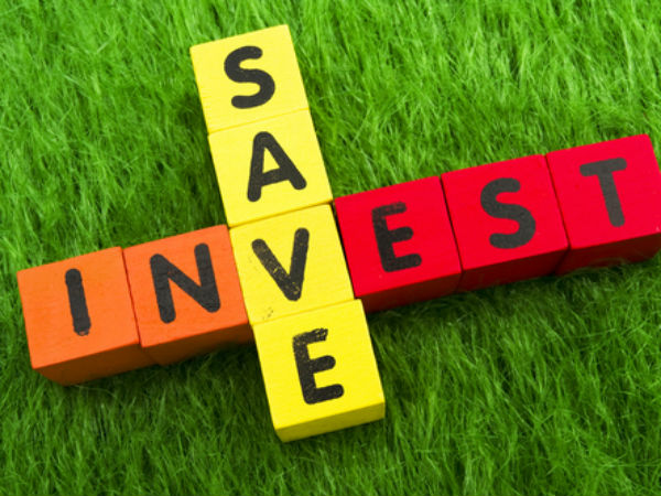 Smart Investment Strategies Follow In India