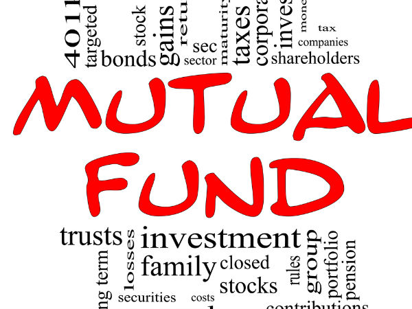 What Are The Investment Avenues Indians International Mutual Funds