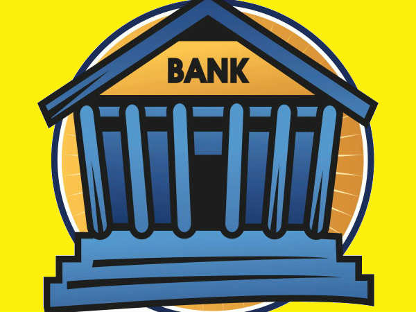 Will Gyan Sangam In Pune Come Out With Concrete Steps For Banking Sector Reform